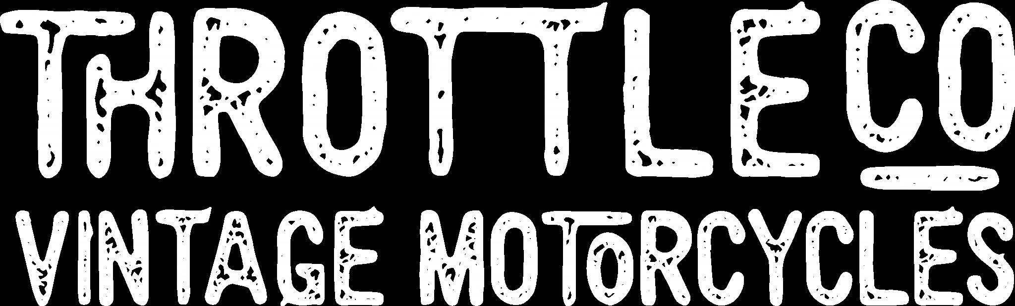 Throttle Company